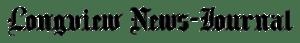 LongviewJournal