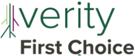 verityfirstchoice-logo