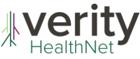 verityhealthnet_logo