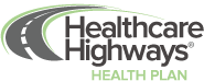Healthcare Highways Health Plan Logo