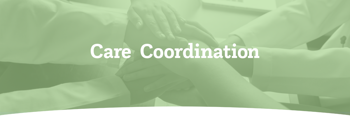 Care Coordination Microsite Header-4